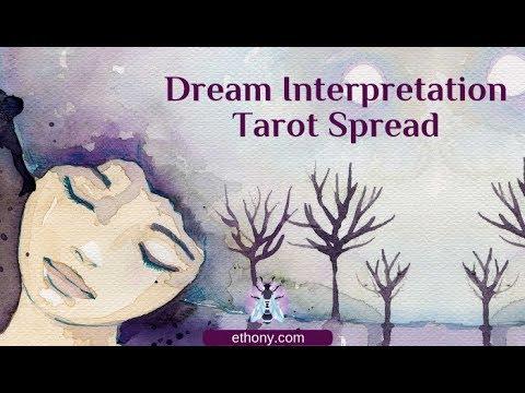 dream-interpretation-with-the-tarot-and-dream-interpretation-tarot-spread