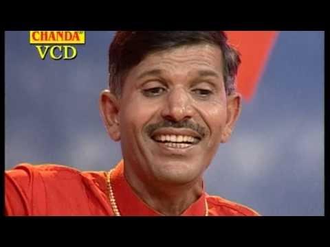 Khara To Khota Nahi Bane | खरा तो खोटा नहीं बनें | Satpal Dosa | Haryanvi Ragni