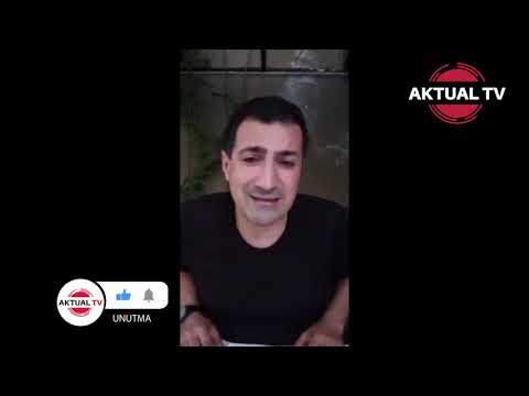 Армянский журналист: Враги армянского народа -  дашнаки, Карабахский клан и армянская диаспора
