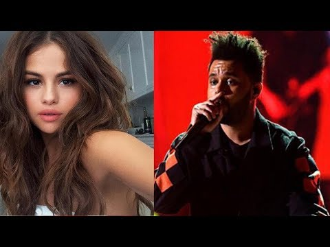 "Selena Gomez PISSED About The Weeknd's Diss Track ""Call Out My Name"""