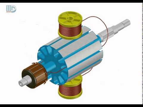 WindpowerWriter moreover Watch together with Pic Microcontroller Pic16f877a  m Tutorial furthermore Motor Generator Set 510950180 also Diamond Coils. on dc motor generator