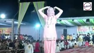 Gajban Paani Ne Chali Chundadi Jaipur Ki Dj Remix Haryanvi Singer Ajay Hooda