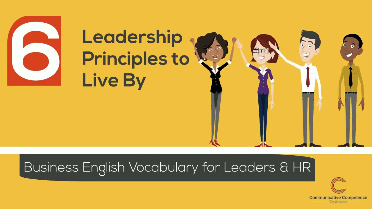 Haben Ihre Führungskräfte, was es braucht, um multi-nationale Mitarbeit:innen zu führen?