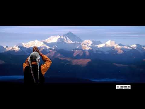 Tibet Mantra Musica Tantrica Youtube