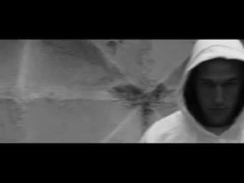 Nyze feat. Bushido & Chakuza - Geben & Nehmen
