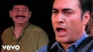 Los Tigres Del Norte - Mi Sangre Prisionera (Chyron)