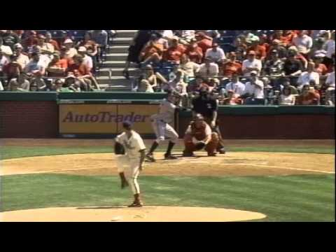 Legends Of The Fall: The 2009 Philadelphia Phillies Video Yearbook