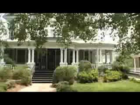History of Tarboro North Carolina