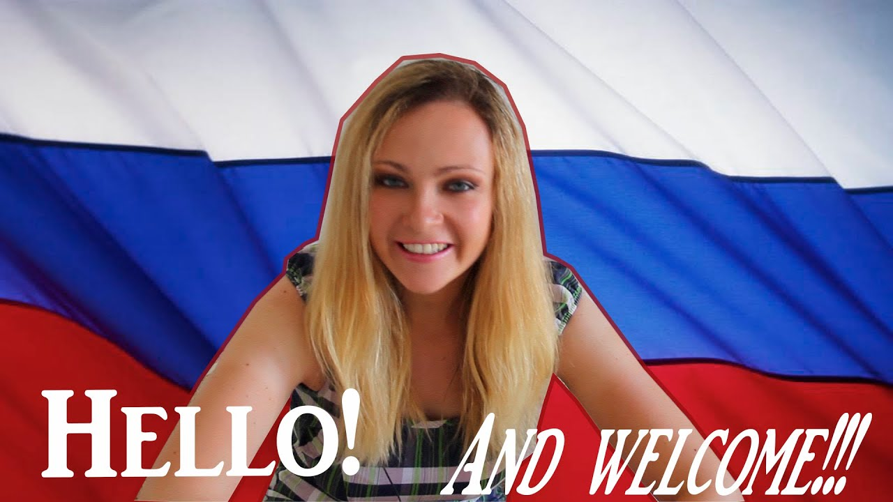 Good! Dom russian women english speaking russian good caning action