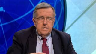 Shields and Brooks on NSA Data, Christie