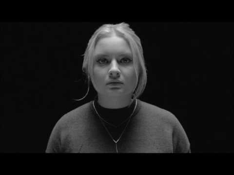 Lapsley - Tell Me The Truth
