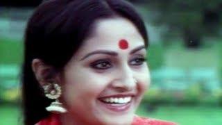 Thoottukkatiya Mappillai - 47 Natkal Tamil Song - Chiranjeevi,Jayaprada