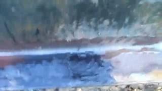 видео Жидкие подкрылки Dinitrol 479 (Динитрол)