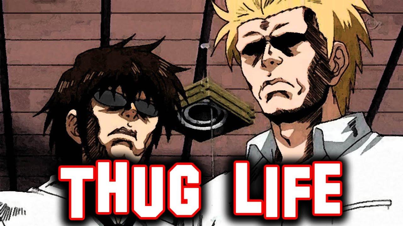 High school boys and thug life youtube voltagebd Gallery