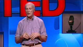 Joseph Nye on global power shifts(http://www.ted.com Historian and diplomat Joseph Nye gives us the 30000-foot view of the shifts in power between China and the US, and the global ..., 2010-10-27T13:31:51.000Z)
