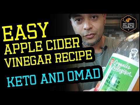 easy-apple-cider-vinegar-(acv)-drink-recipe---keto-&-omad-fasting