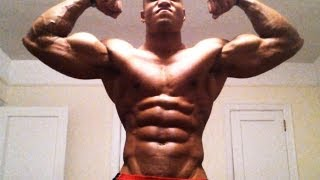 Should You Bulk Or Cut First (How To Build Muscle And Burn Fat) Big Brandon Carter