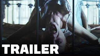 The Possession of Hannah Grace Trailer (2018)  Stana Katic, Shay Mitchell, Grey Damon