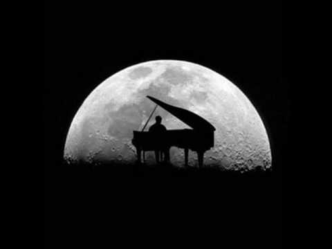 Piano Sonata No. 14 in C sharp minor ('Moonlight'), Op. 27-2- Adagio sostenuto Ludwig van Beethoven