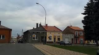 Видео города Глогув-Малопольский