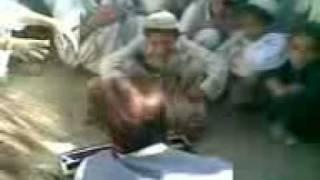 nice pashto video