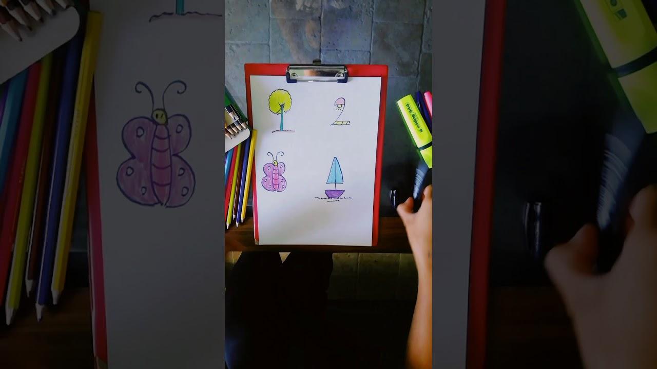 Lise Görsel Sanatlar Uzaktan Eğitim video
