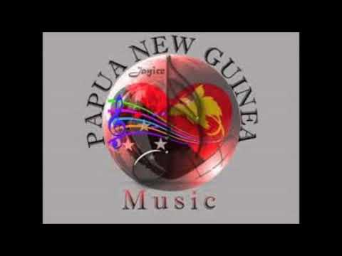 TARVIN TOUNE ft ELBIG RAINGS - Mimi Oh [PNG Latest Music 2017]