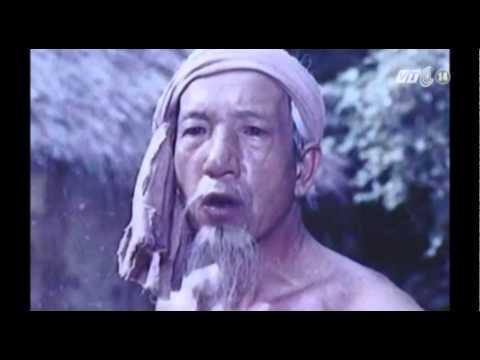 VTC14_Nghệ sỹ Nhân dân Trịnh Thịnh qua đời