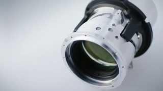 NIKKOR lens technology explained