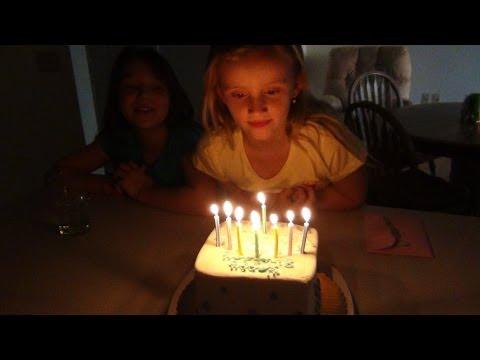 Рвота у ребенка 8 лет -