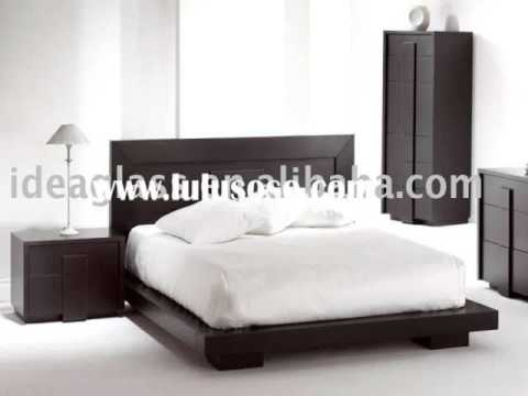 bedroom furniture stores johannesburg