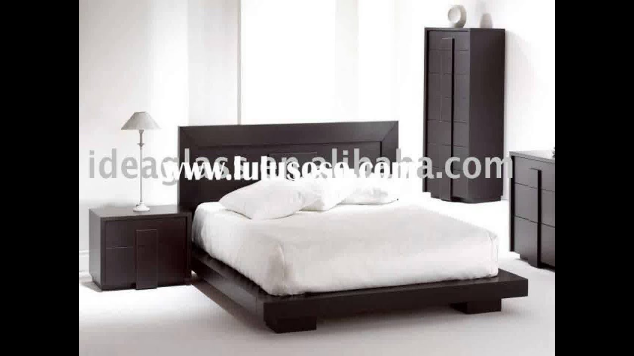 Bedroom Furniture Johannesburg bedroom furniture stores johannesburg - youtube