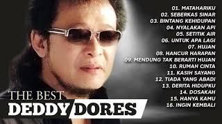 Deddy dores Full Album