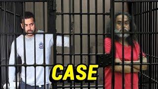 New Case Registered Against Salman Khan | Bigg Boss 10 | Colors TV