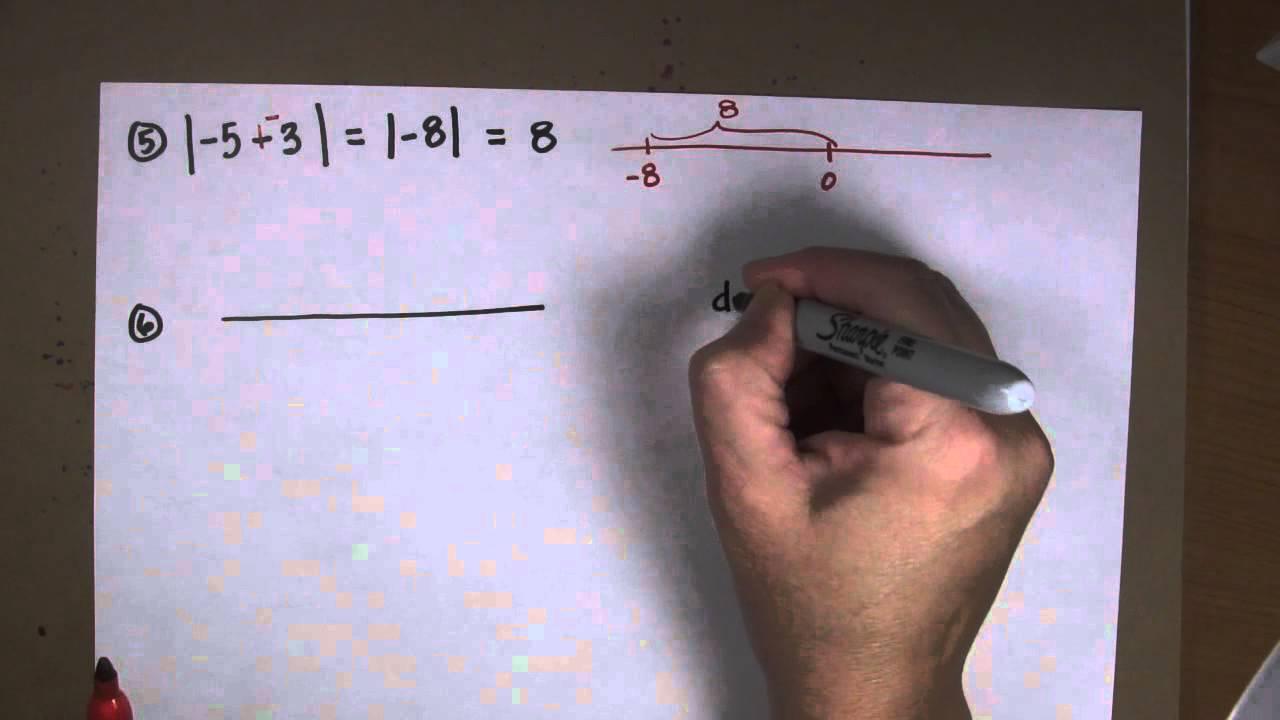 Workbooks geometry homework practice workbook answers : Geometry Chapter 1 Practice Test Answers, Q 1-10 - YouTube