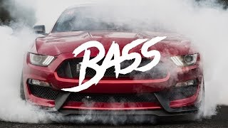 BASS BOOSTED SONGS FOR CAR 2020