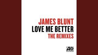 Love Me Better (Deepend Remix)