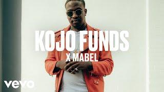 Kojo Funds x Mabel - dscvr ARTISTS TO WATCH 2018