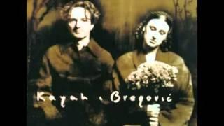 Kayah & Bregovic   To nie ptak
