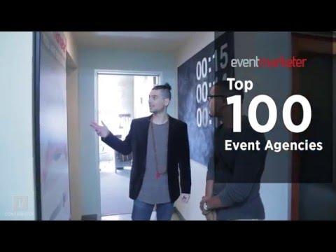 Mirrored Media: A Look Inside LA's Premiere Experiential Marketing Agency