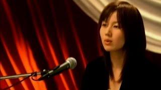 Shiori Takei - Kimi wo shiranai machi e (The town where doesn't kno...