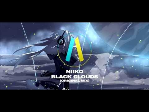 Niiko - Black Clouds (Original Mix) [FREE DOWNLOAD]