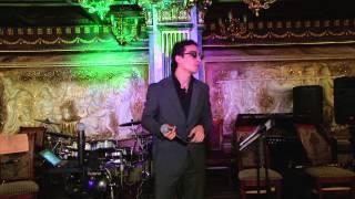 Гуляка Ресторан Европа Ереван Меружан Акобян(Гуляем!!!, 2013-09-24T16:19:56.000Z)