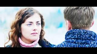 Крым (Саша и Алёна) - Нежность