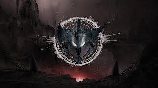 From Fire Reborn [RESMİ PARÇA] | League of Legends Müzik