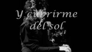 PJ Harvey - Dear Darkness subtitulada en español