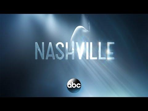 Nashville Clips