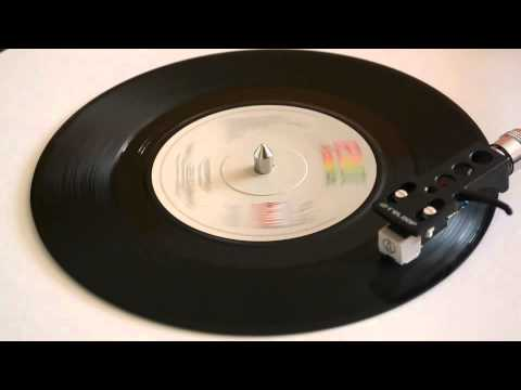 J. Geils Band - Centrefold - Vinyl Play