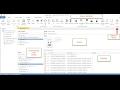 ATLAS ti 8 Windows-The Query Tool