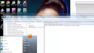 Как редактировать, резать, монтировать видео - для новичков(Как редактировать, резать, монтировать видео - для новичков http://windows.microsoft.com/ru-ru/windows-live/movie-maker., 2015-07-14T23:30:50.000Z)